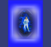 Cosmic Gaia5 Unisex T-Shirt