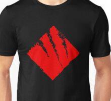 Gears of War 4 Swarm Insignia Logo Unisex T-Shirt