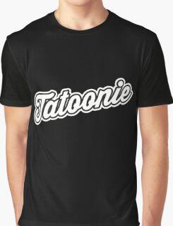 Tatoonie Graphic T-Shirt