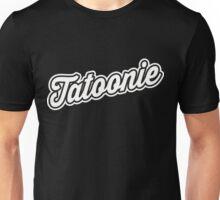 Tatoonie Unisex T-Shirt