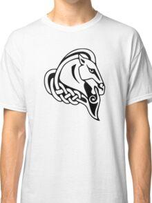 Whiterun Classic T-Shirt