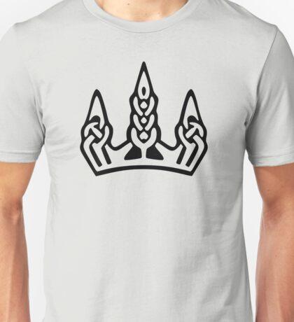 Winterhold Unisex T-Shirt