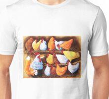 Feast! Unisex T-Shirt