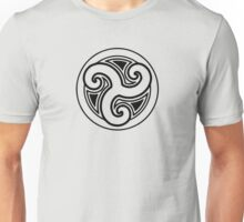 Morthal Unisex T-Shirt
