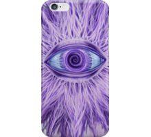 Alex Grey Colourfull 8 iPhone Case/Skin
