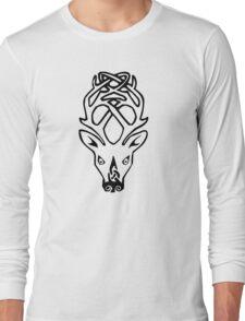 Falkreath Long Sleeve T-Shirt