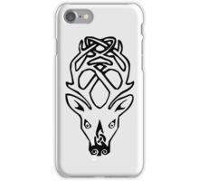 Falkreath iPhone Case/Skin