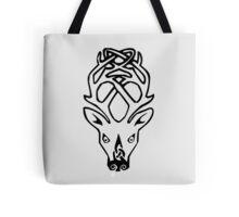 Falkreath Tote Bag
