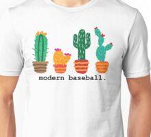 MoBo Cacti Unisex T-Shirt