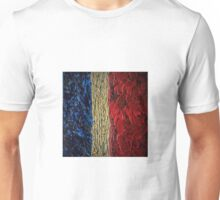 Memorial Day Unisex T-Shirt