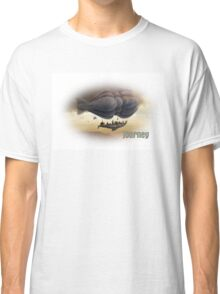 Endless Journey Classic T-Shirt