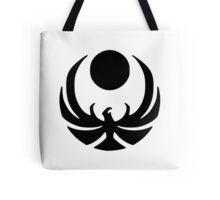 Nightingales Tote Bag