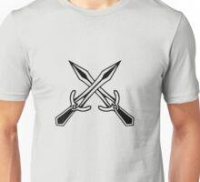 Riften Unisex T-Shirt