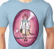 Pearl- Gem in Gem  Unisex T-Shirt