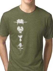 MacGuffins Tri-blend T-Shirt