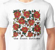 TFB Florals Unisex T-Shirt