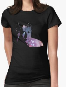 Hitchens Two T-Shirt