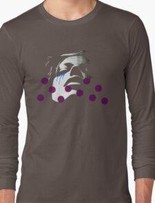 Powderfinger Long Sleeve T-Shirt