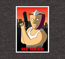 Pie Hard NEW Variant Unisex T-Shirt