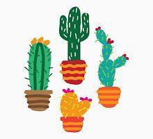 Cactus1 Unisex T-Shirt
