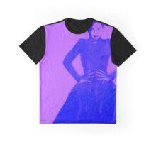 KEYS Graphic T-Shirt