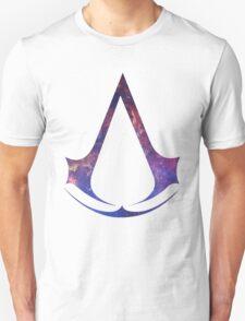 AC T-Shirt