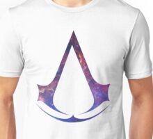 AC Unisex T-Shirt
