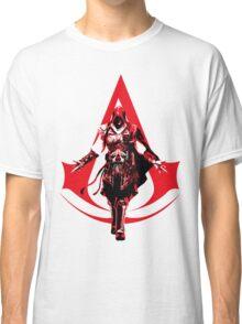 Ezio Classic T-Shirt