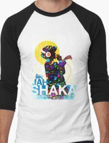 Jah Shaka Sound System T-Shirt