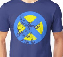 X-Men • Cyclops Unisex T-Shirt