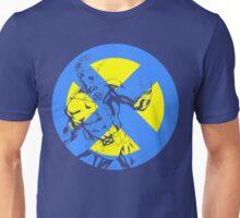 X-Men •Cyclops Unisex T-Shirt