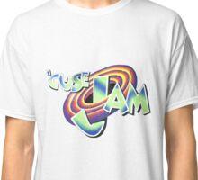 'Cuse Jam Classic T-Shirt