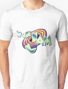 'Cuse Jam Unisex T-Shirt