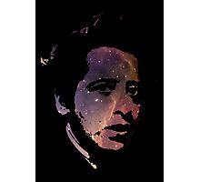 Arendt Photographic Print