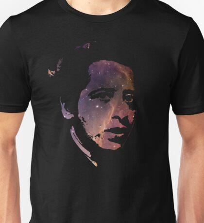 Arendt Unisex T-Shirt