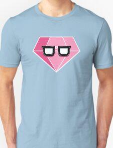 Eyes on the Prize  Unisex T-Shirt