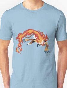 Infernape T-Shirt