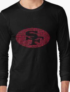 San Francisco - Tshirt Long Sleeve T-Shirt