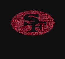 San Francisco - Tshirt Unisex T-Shirt