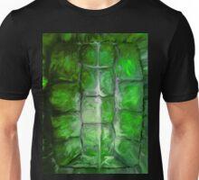 TURTLE BACK (Phoney) Unisex T-Shirt