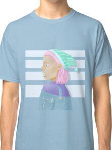 Pastel Classic T-Shirt