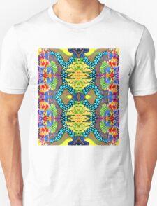 Insemination Unisex T-Shirt