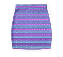 Navajo MoJo Mini Skirt