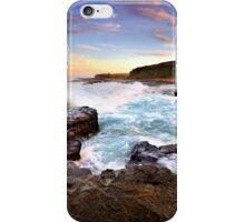 Gerroa iPhone Case/Skin