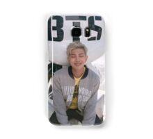 BTS Namjoon Cuteness Samsung Galaxy Case/Skin