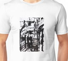 Buildings IV Unisex T-Shirt
