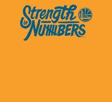 Golden State Warriors 2016 Unisex T-Shirt