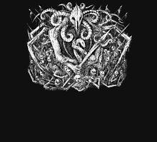 Six Horned Satan Unisex T-Shirt