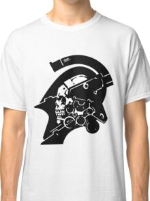 Ludens Classic T-Shirt