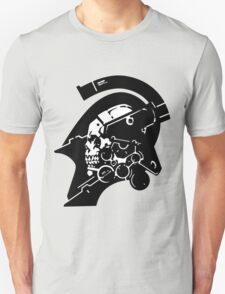 Ludens Unisex T-Shirt